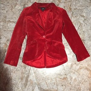 H&M lite jacket